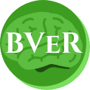 BVeR-icon.png