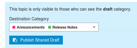 ReleaseProcess-Draft-Discourse-Post-Select-Dest-Category.png
