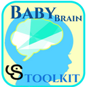 BabyBrainExtension-logo.png
