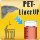 PET Liver Uptake Measurement Extension