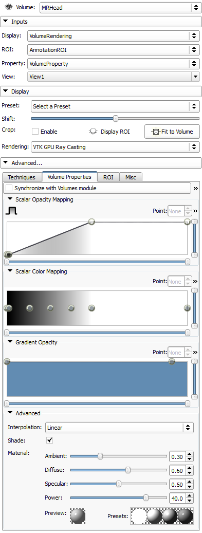 VolumeRenderingPanel.png