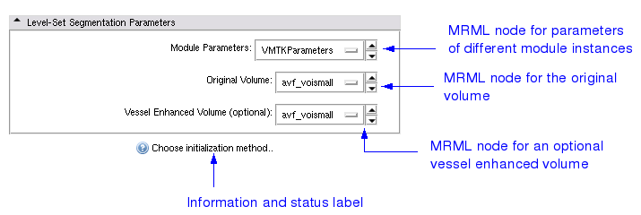 VMTKLevelSetSegmentation parameter panel.png