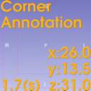 CornerAnnotationIcon.png