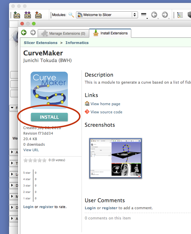 CurveMaker-2.0-SlicerExtensions-Install.png