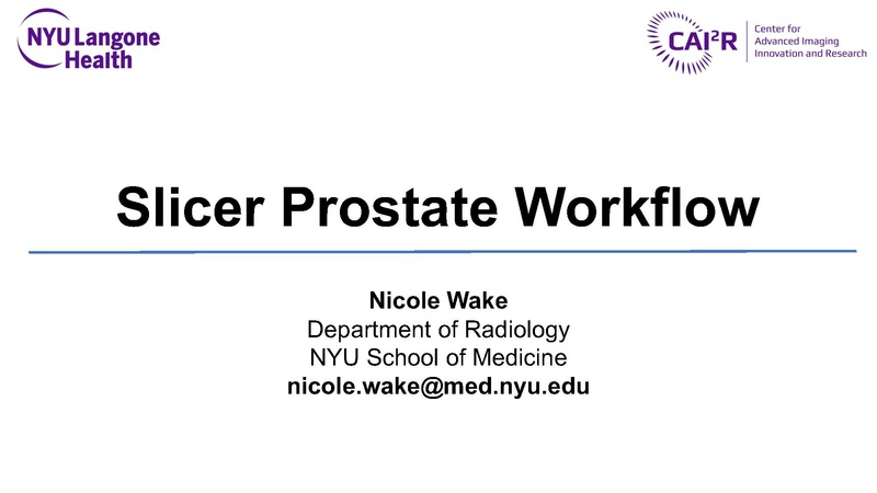 File:SlicerProstate Workflow6.26.2018.pdf