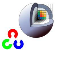 SlicerOpenCV-logo.png