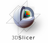 WelcomeToSlicer-2016-05-31.jpg