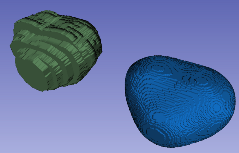 File:SegmentationSmoothing example1.png