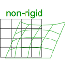 Registration NonRigid icon.png
