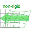 RegArrow NonRigid.png