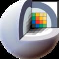 Slicer3D Logo