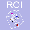 Registration ROI icon.png