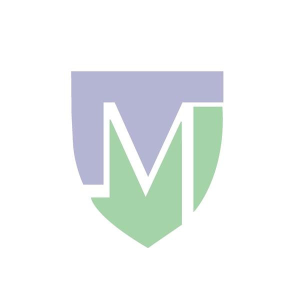 File:Martinos-MGH-logo.pdf - Slicer Wiki