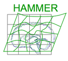 Registration HAMMER icon.png