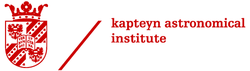 Kapteyn Astronomical Institute