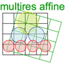 Registration Multires icon.png