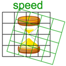Registration Speed icon.png