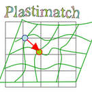 Plastimatch icon.png