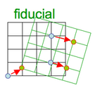Registration Fiducial icon.png