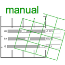 Registration Manual icon.png
